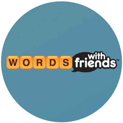 Words with Friends 2146