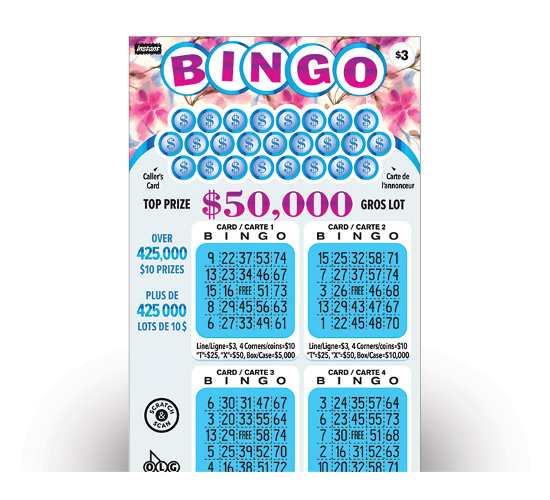 3026_Bingo_Pink_Lime_tickets_CroppedTicket