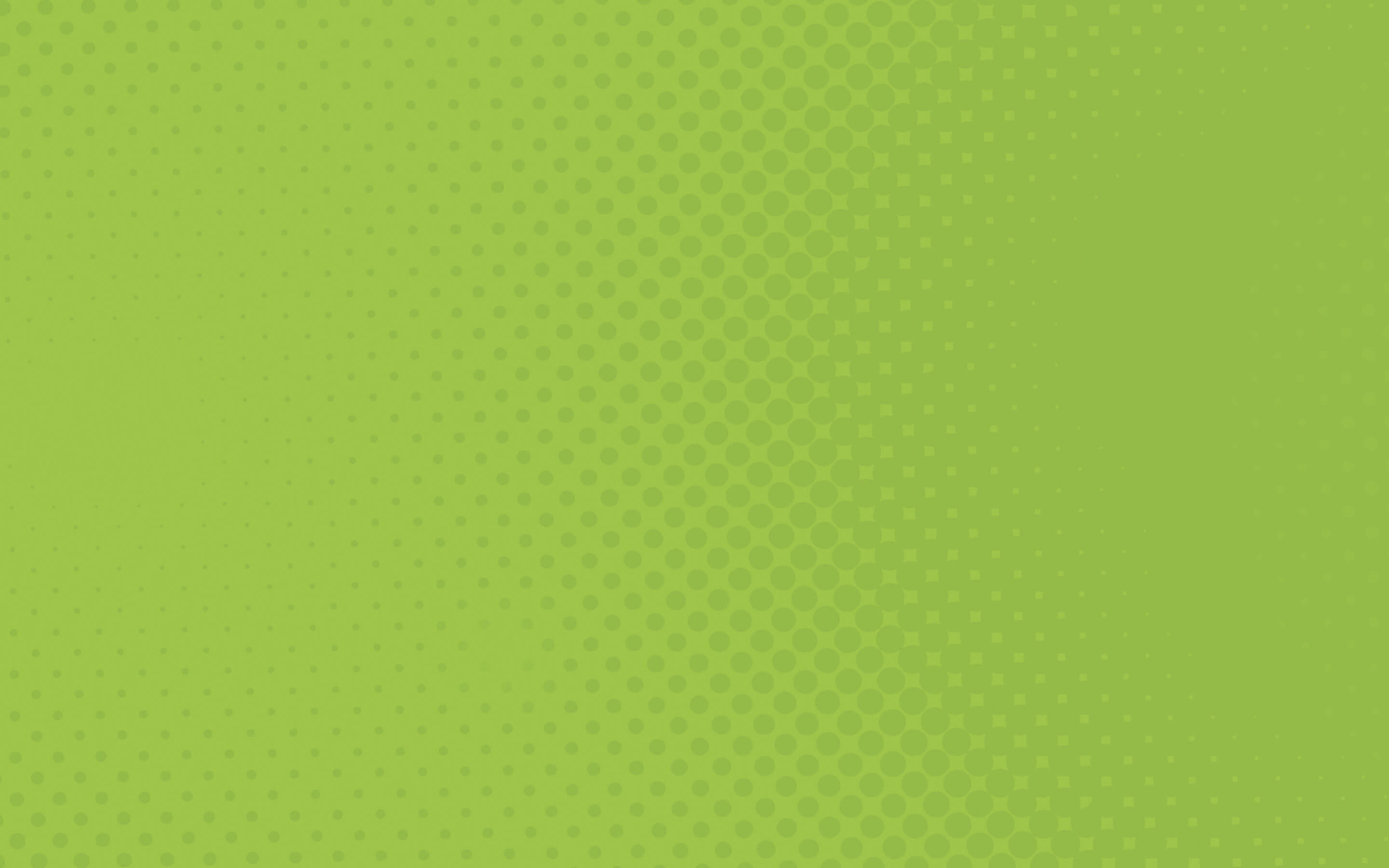 LOTTO MAX green background