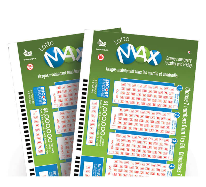 5B01-Lotto-Max-Regular-SS-Aug-20-2018-fanned