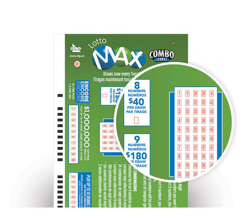 5C01-Lotto-Max-Combo-SS-Aug-24-2018-cropped-Zoom-in