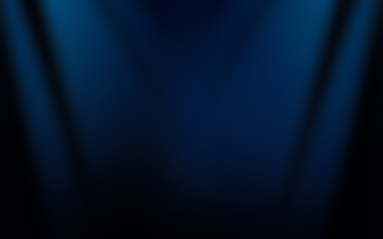 BiggerSpin_OLG_spotlight_BG
