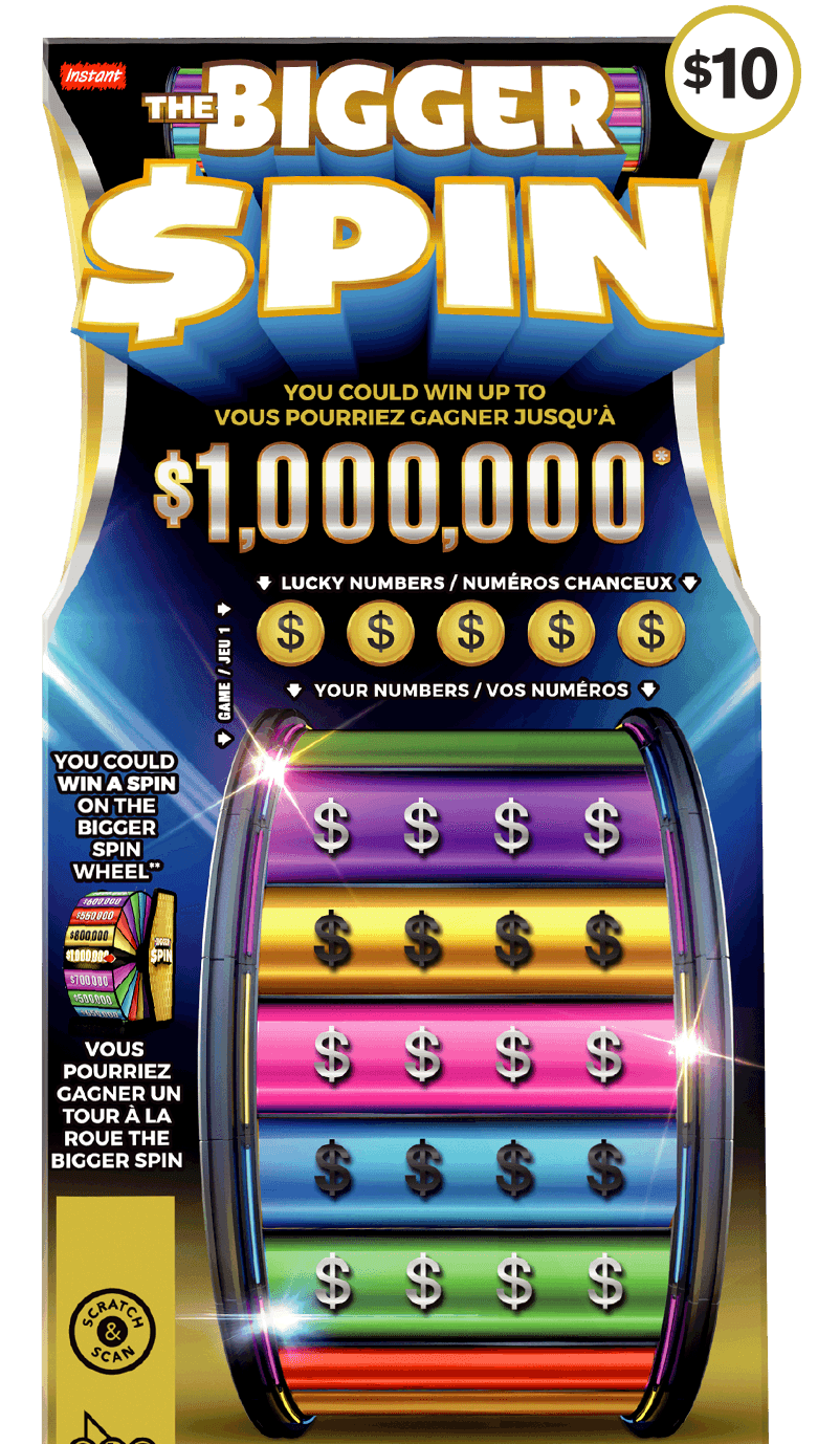 BiggerSpin_OLG_spotlight_ticket