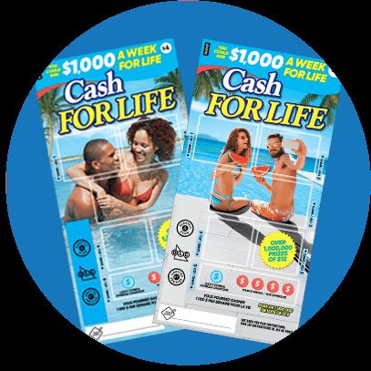 CashForLife_Gift_Icon