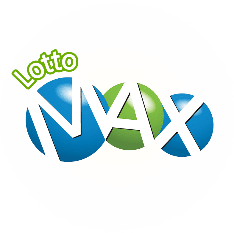 Lotteries | OLG