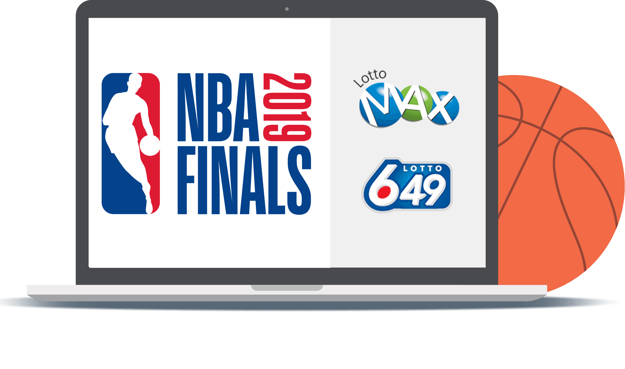 NMAD-NBA-Spotlight-Laptop