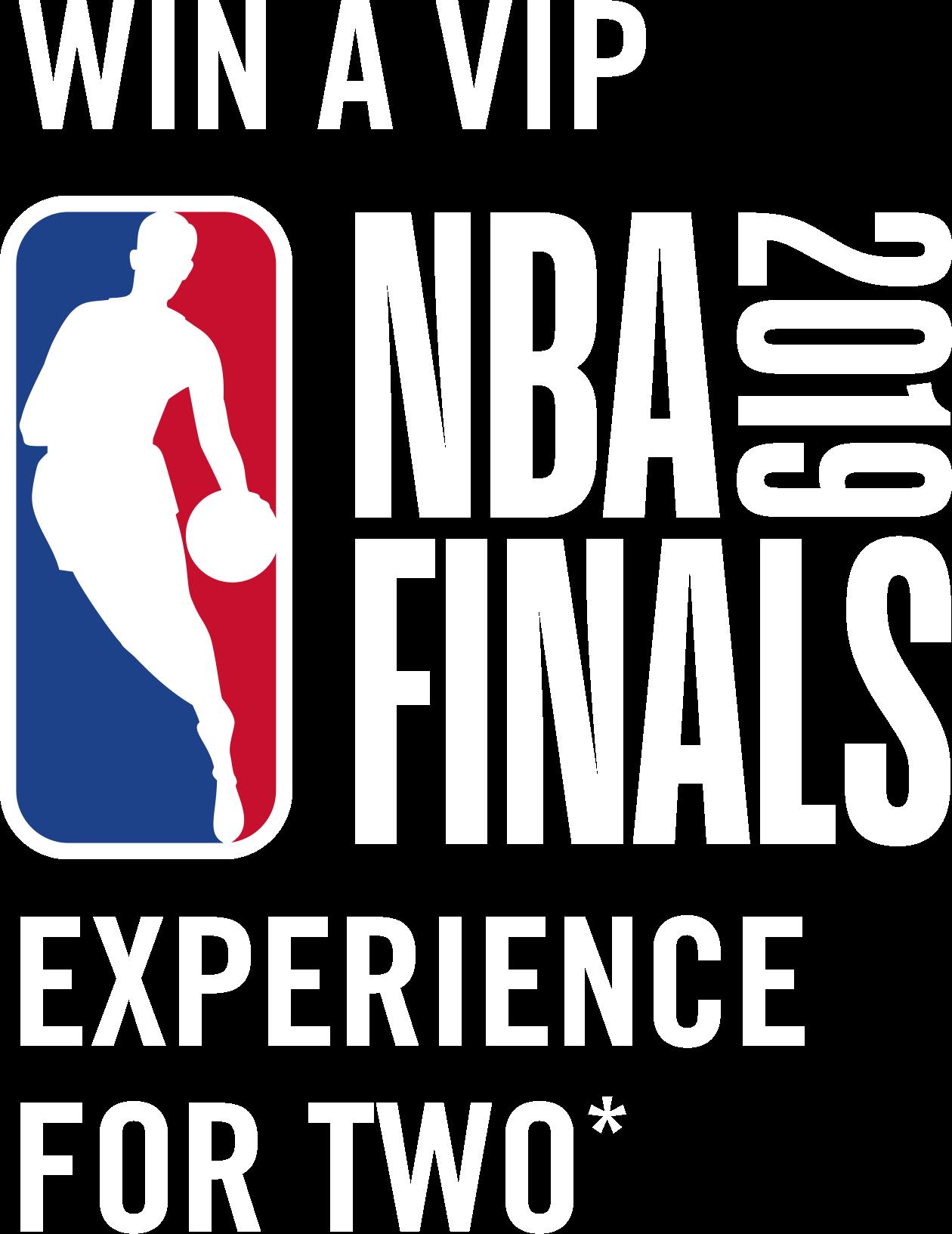 NMAD-NBA-Spotlight-Lockup