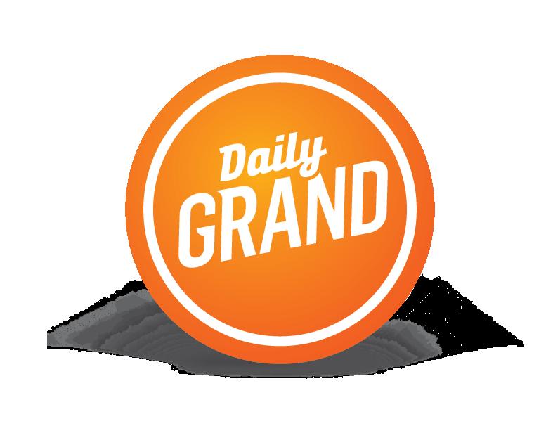 New_Daily_Grand_Lotto_Logo-02