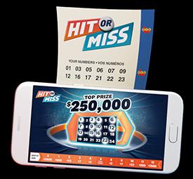 OLG-Thin-Promo-Hit-or-Miss_v2_EN-phone