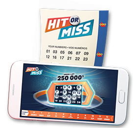 OLG-Thin-Promo-Hit-or-Miss_v2_FR-phone