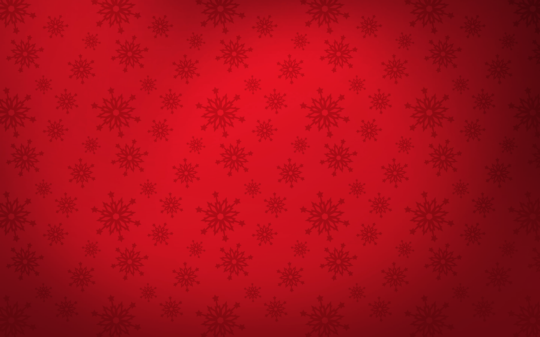 OLGLG104_Gifting19_Spotlight-Bkgd_2880x1800_V2