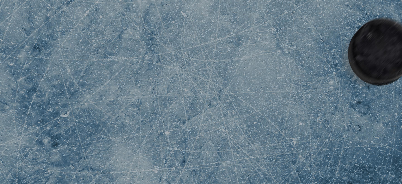 OLGLG108_OLG-MLSE_Spotlight-Banner_NHL-BKGD_2880x1320-New
