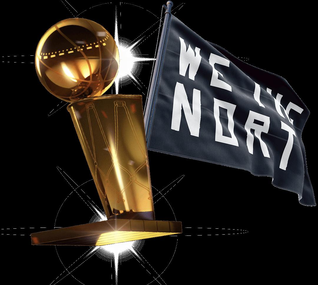 OLGLG118_Raptors_WebSpotlight_Trophy