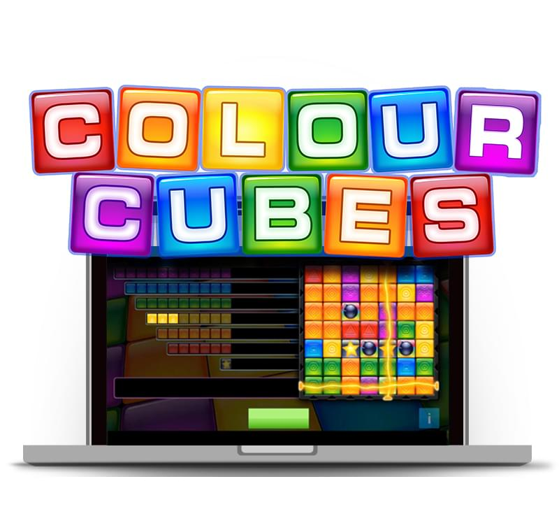PlayOLG-Colour-Cubes-Desktop-800x725-en