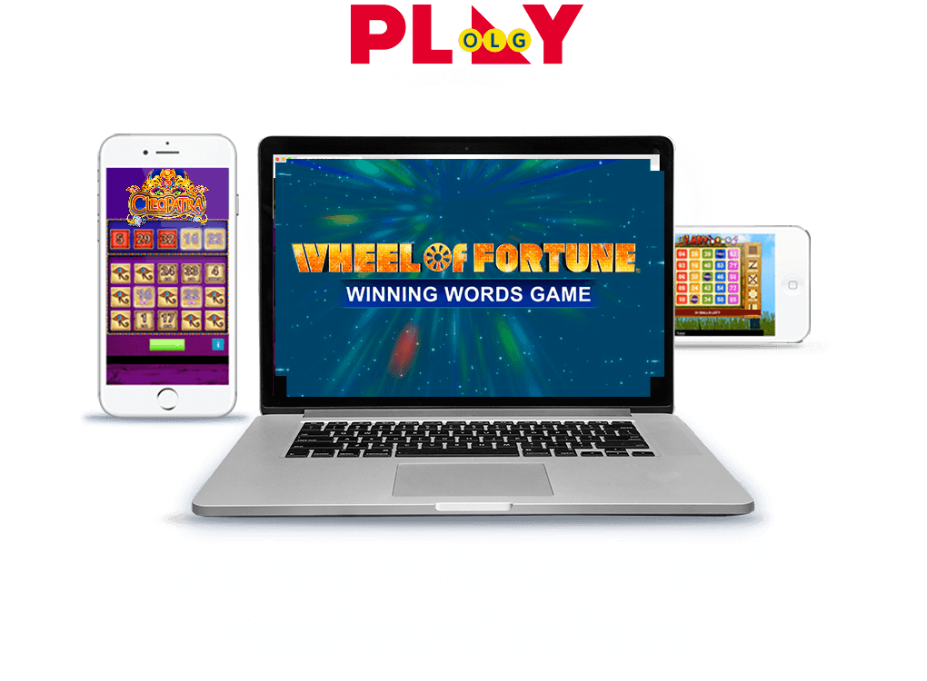 PlayOLG-Instant-Launch-now-online-fr