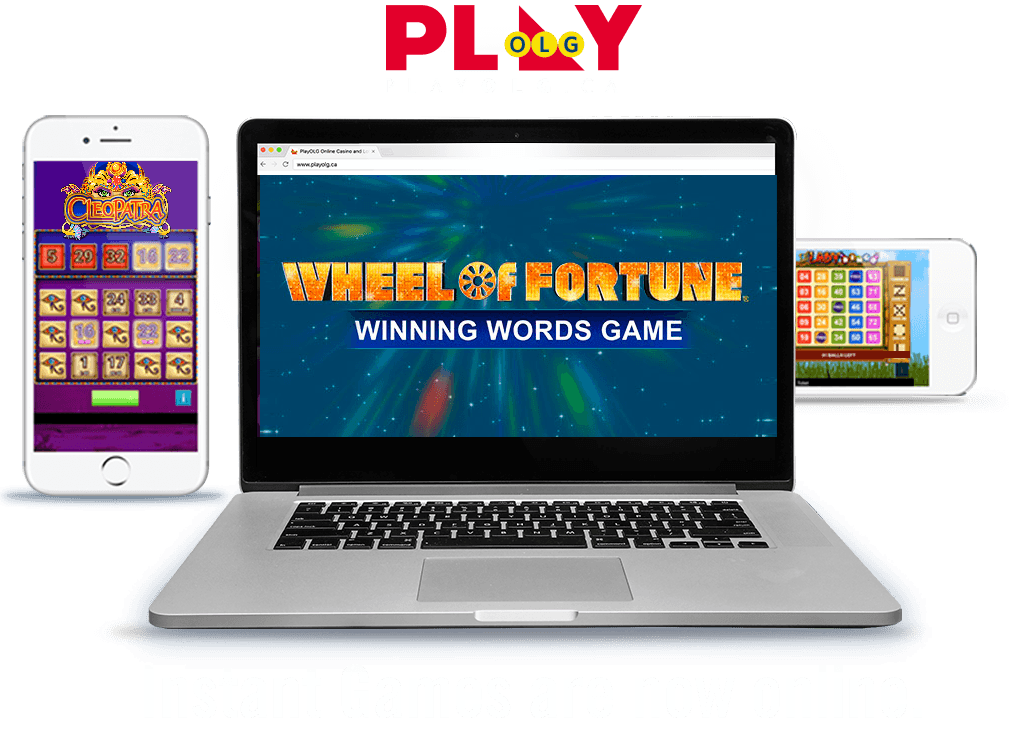 PlayOLG-Instant-Launch-now-online