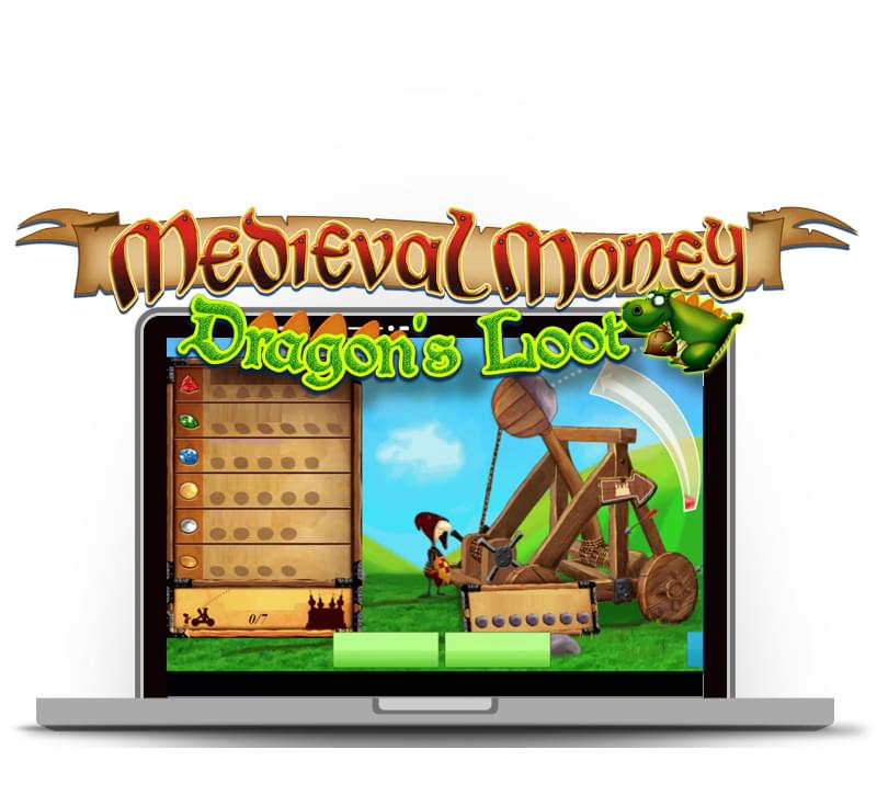 PlayOLG Instant Medieval Money