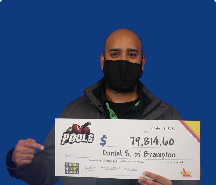 Winners-700x600-Daniel-Sawh
