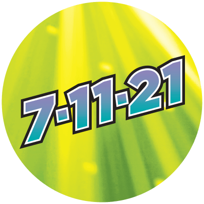 olg 7-11-21 logo on circular badge