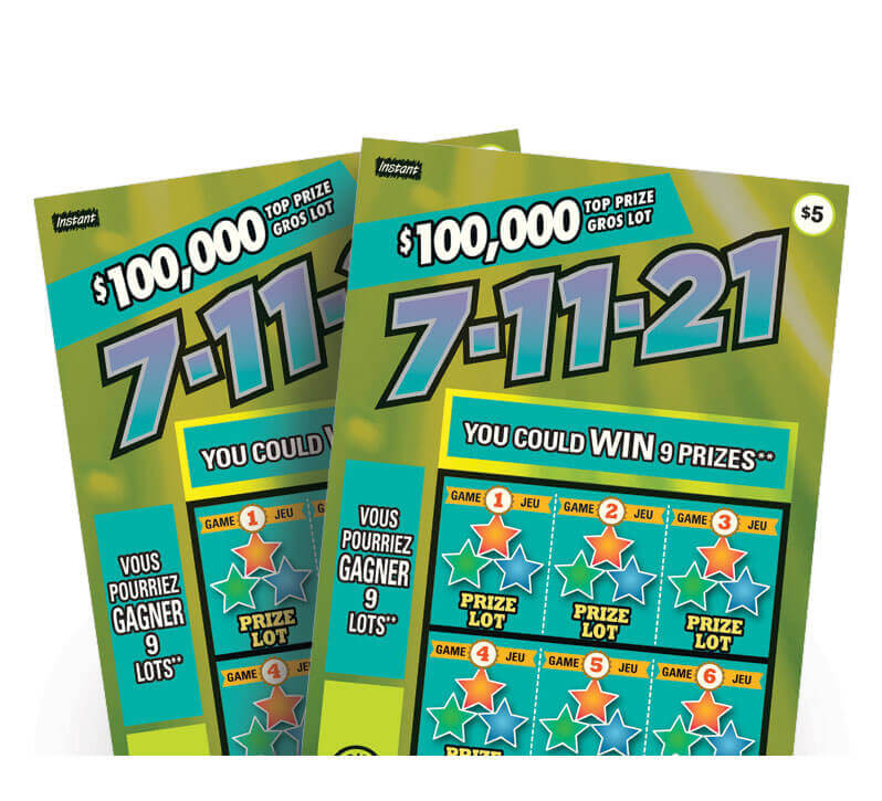 olg 7-11-21 lottery tickets